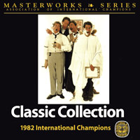 Classic Collection : Masterworks Series : 00  1 CD :