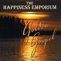 Happiness Emporium : Golden Gospel : 00  1 CD :