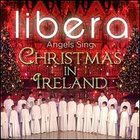 Libera : Christmas in Ireland : 00  1 CD :  : WCL40956626.2