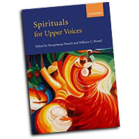 Spirituals Arrangements for Female Voices