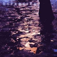 Mosaic Whispers : Defrosted : 00  1 CD :