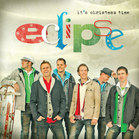 Eclipse 6 : It's Christmas Time : 00  1 CD : 800567999188 : 5063060