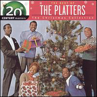 Platters : Christmas Collection : 00  1 CD :  : 602498627730 : MRYB000283202.2