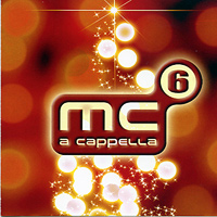 MC6 : Doo Wop Christmas : 00  1 CD :