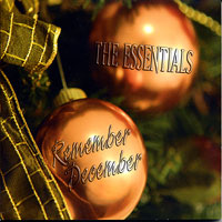 Essentials : Remember December : 00  1 CD