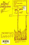 The Proverbial Contradictions of Life (Collection) : SATB : Norman Luboff : The Norman Luboff Choir : Sheet Music : W3080
