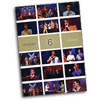Chapter 6 : In Concert  : DVD