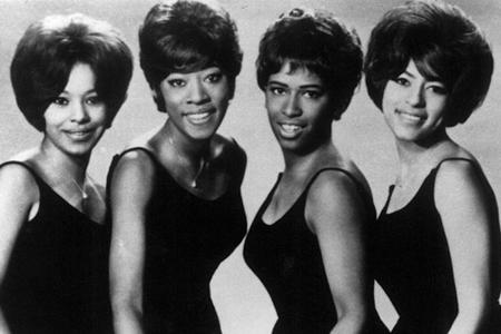 Singers.com - List of Vintage Harmony Groups