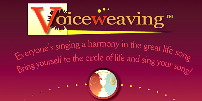 Sing! The Center For Congregational SongCircle Singing - Sing! The