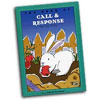 John M. Feierabend : The Book of Call and Response: You Sing, I Sing : Kids : 01 Songbook : John M. Feierabend :  : G-5278