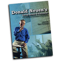 Donald Neuen : Energy, Beauty, and Placement : DVD : Donald Neuen :  : 824890-1104-9