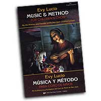 Evy Lucio : Music & Method for Children's Choir : Treble : 01 Songbook : V87