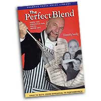 Timothy Seelig : The Perfect Blend : 01 Book : Timothy Seelig :  : 747510067580 : 1592350941 : 35022829