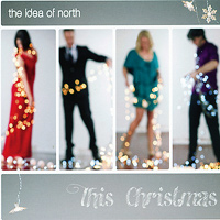 Idea of North : This Christmas : 00  1 CD :