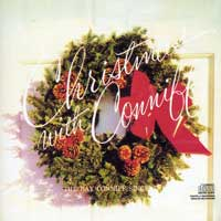 Ray Conniff Singers : Christmas with Conniff : 00  1 CD :  : 07464081852-3 : CK08185
