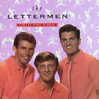 Lettermen : Collectors Series : 00  1 CD :  : 98537