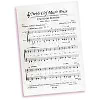 Various Arrangers : Songs For Peace : SSAA : Sheet Music