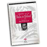 Ysaye Barnwell : Arrangements for Women's Voices : SSAA : Sheet Music
