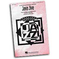 Various Arrangers : Women's Popular Jazz : SSAA : Sheet Music