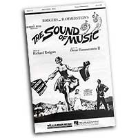 Various Arrangers : Women's Movie Classics : SSAA : Sheet Music