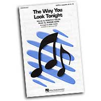 Various Arrangers : Romance Classics : SATB : Sheet Music