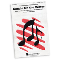 Various Arrangers : Women's Classic Pop : SSAA : Sheet Music