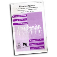 Deke Sharon : Pop Hits for Women's Voices : SSAA : Sheet Music