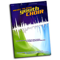 Russell Mauldin : Ready To Sing - Youth Choir Songbook : SAB : 01 Songbook : 645757158378 : 645757158378