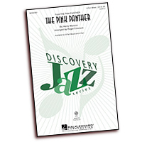 Various Arrangers : Popular Jazz Songs for Younger Voices, Vol 2 : SAB : Sheet Music