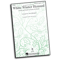 Various Arrangers : Pentatonix Christmas for Female Voices : SSAA : Sheet Music