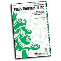 Various Arrangers : Pentatonix Christmas for SAB Voices : SAB : Sheet Music