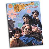 The Monkees : Greatest Hits : Solo : Songbook :  : 073999170122 : 0793593433 : 00306229