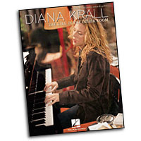 Diana Krall : The Girl in the Other Room : Solo : Songbook : 073999341652 : 0634087797 : 00306660