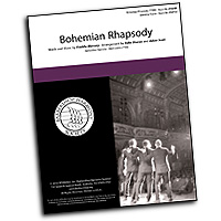 Various Arrangers : Close Harmony Fun : TTBB : Sheet Music