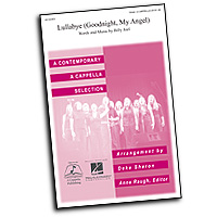 Billy Joel : A Cappella for Female Voices : SSAA : Sheet Music
