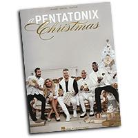 pentatonix a pentatonix christmas 01 songbook 888680695439 1495096084 00236226 - Christmas Pentatonix