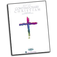 Various Composers : Best Of Contemporary Christian - Fake Book : Solo : Songbook : 073999580525 : 0634015907 : 00240152