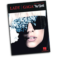 Lady Gaga : The Fame : Solo : Songbook : 884088404291 : 1423481097 : 00307064