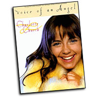 Charlotte Church : Voice of An Angel : Solo : Songbook :  : 073999064513 : 0711973393 : 00306451