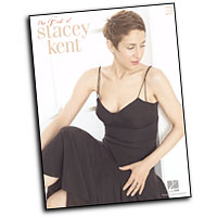 Stacey Kent : The Best of Stacey Kent : Solo : Songbook :  : 073999066098 : 0634078844 : 00306609