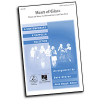 Various Arrangers : Classic Pop Hits Vol 2 : SATB : Sheet Music