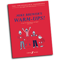 Mike Brewer : Warm-Ups! : 01 Book : Mike Brewer :  : 9780571520718 : 12-0571520715