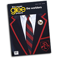 The Warblers : Glee - The Music : Solo : Songbook : 884088585440 : 1458408477 : 00313567