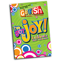 Go Fish : I've Got The Joy : 2 Parts Unison : 01 Songbook : 645757196677 : 645757196677