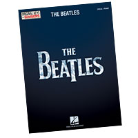 The Beatles : Original Keys for Singers - The Beatles : Solo : Songbook : 884088640521 : 1458423077 : 00307400
