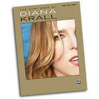 Diana Krall : The Very Best of Diana Krall : Solo : Songbook : 038081350066  : 00-32070
