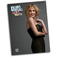 Diana Krall : Quiet Nights : Solo : Songbook :  : 038081354897  : 00-32674