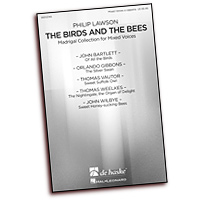 Philip Lawson : The Birds and the Bees : 01 Songbook :  : 884088870898 : 00113745