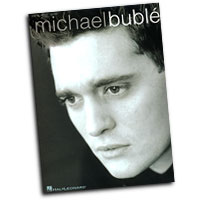 Michael Buble : Songbook : Solo : Songbook : 073999065374 : 0634063146 : 00306537