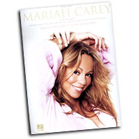 Mariah Carey : Original Keys For Singers : Solo : Songbook : 884088109554 : 1423419960 : 00306835